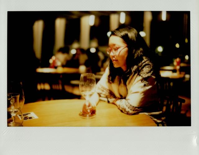 clarice-lonely-wine